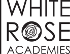 White Rose Academies